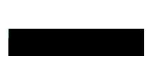 logo1_hover